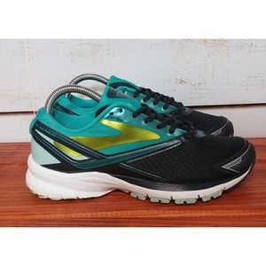 Brooks Launch 4 Running Shoes 8.5